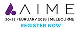 03 AIME Small Bannser 2018